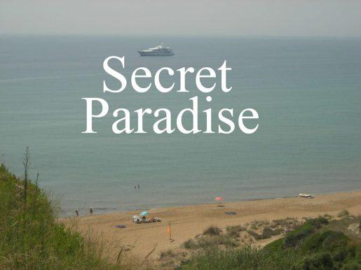 secret paradise (5)