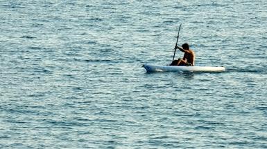 kayaks (11)_thumb
