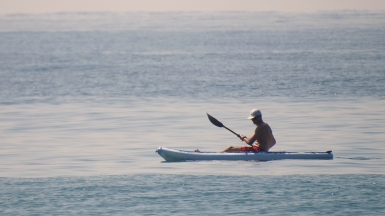 kayaks (13)_thumb