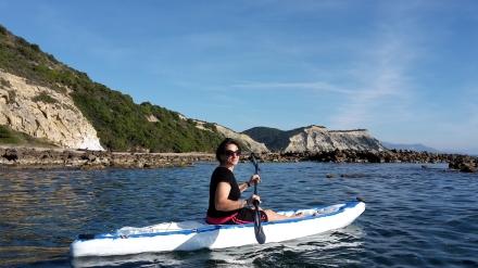 kayaks (15)_thumb