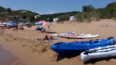 kayaks (2)_thumb