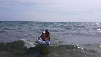 kayaks (3)_thumb