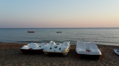 kayaks (5)_thumb