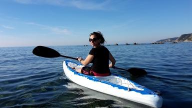 kayaks (6)_thumb