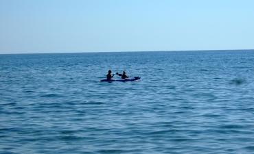 kayaks (8)_thumb