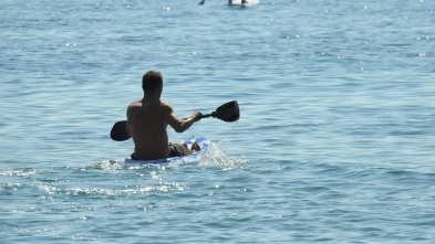 kayaks (9)_thumb