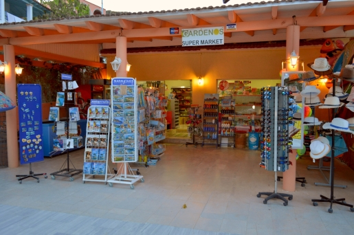 mini market (7)