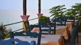 taverna up (2)