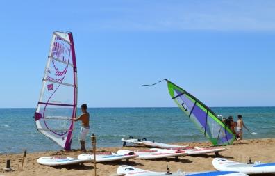 windsurfing (10)_thumb