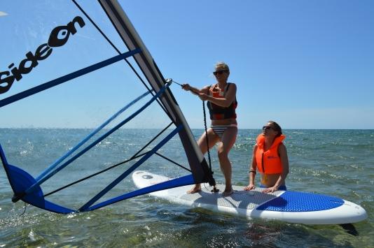 windsurfing (13)_thumb