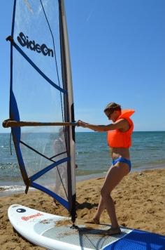 windsurfing (15)_thumb