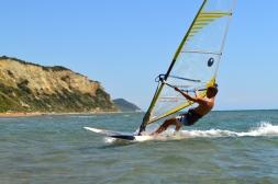 windsurfing (17)_thumb
