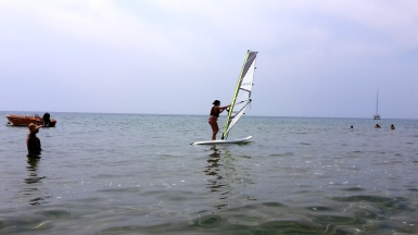 windsurfing (1)_thumb