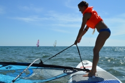 windsurfing (20)_thumb