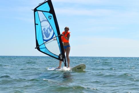 windsurfing (22)_thumb