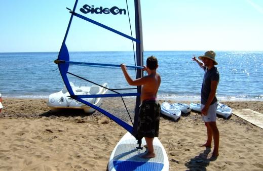 windsurfing (24)_thumb