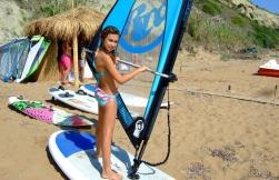windsurfing (26)_thumb