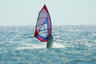 windsurfing (28)_thumb