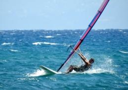 windsurfing (31)_thumb