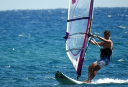 windsurfing (33)_thumb