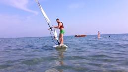 windsurfing (3)_thumb