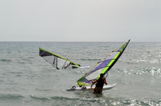 windsurfing (7)_thumb