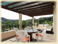 Villa Athina (10)