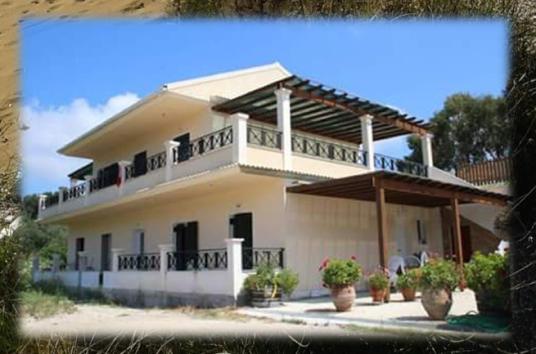 Villa Athina (2)