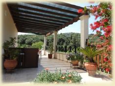 Villa Athina (7)